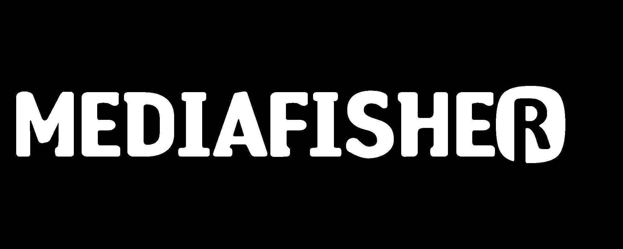 Mediafisher